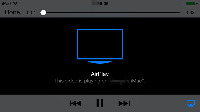 donde-esta-airplay-iphone-ipad